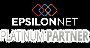 Inforama - Epsilon Net Platinum Partner