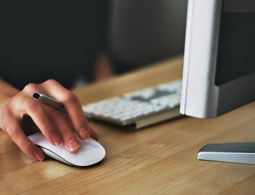 Έναρξη της ψηφιακής πλατφόρμας myDATA για όλες τις επιχειρήσεις