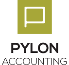 Epsilon Net - Pylon Accounting