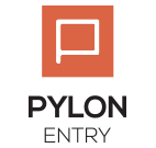 Epsilon Net - Pylon Entry