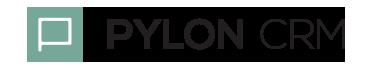 Epsilon Net - Pylon CRM
