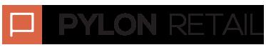 Epsilon Net - Pylon Retail