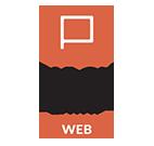 Epsilon Net - Pylon Entry WEB